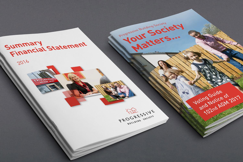 Archer advertising design advertising agency belfast for Advertising companies uk