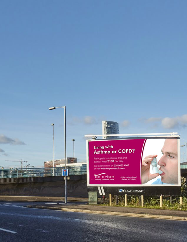 https://archeradvertising.co.uk/wp-content/uploads/2017/06/Billboard-Celerion.jpg